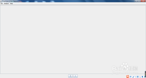 怎样打开.jar格式文件,怎样运行.jar格式文件