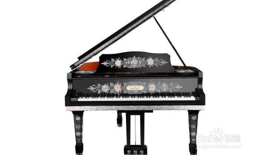 钢琴的搬运常识