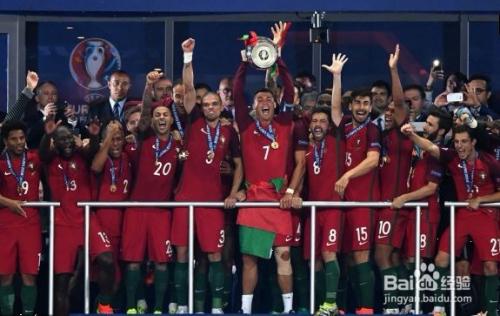 2020年欧洲杯赛程时间安排表