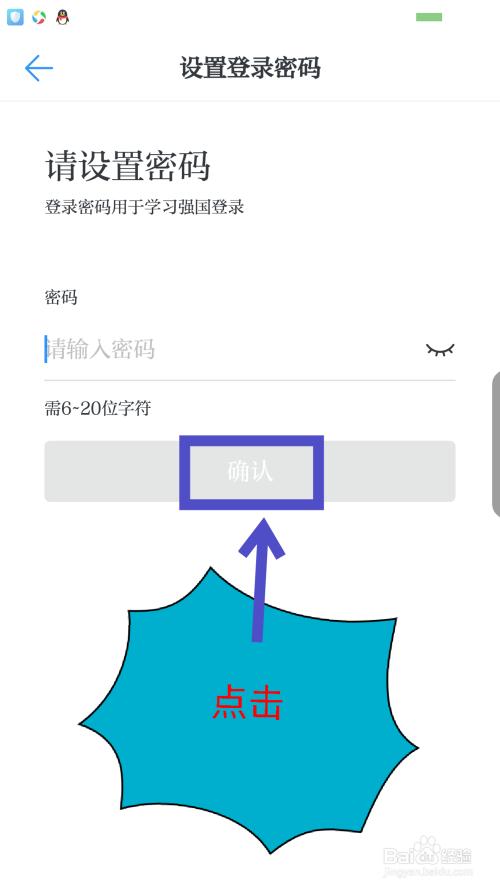 024f78f0f736afc3251c8453bd19ebc4b74512f7.jpg