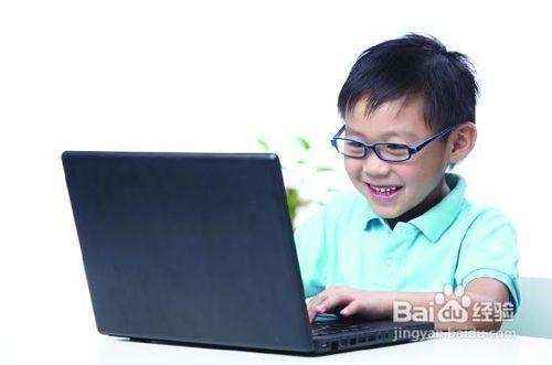 青少年如何戒掉网瘾
