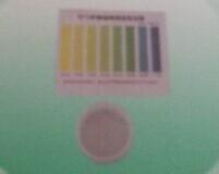 怎样检测室内空气中的甲醛含量超标
