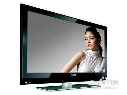 居民楼搬家时电视与液晶电视怎样搬?