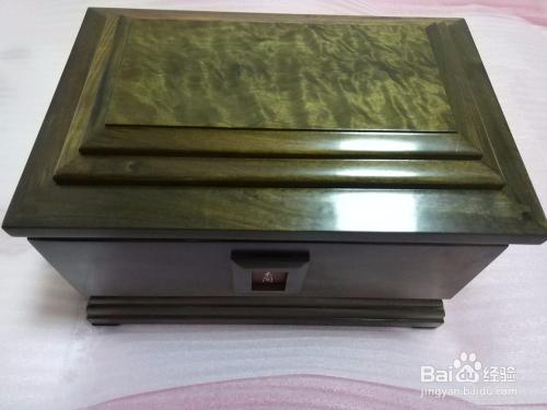 骨灰盒尺寸标准一般是多大的?