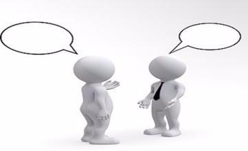 心理学和交谈技巧