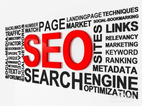 怎么提升网站关键词的排名?