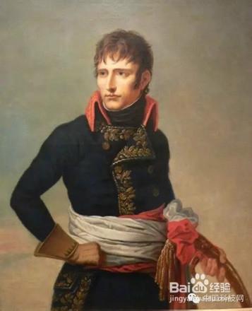 关于拿破仑你不知道的9件事