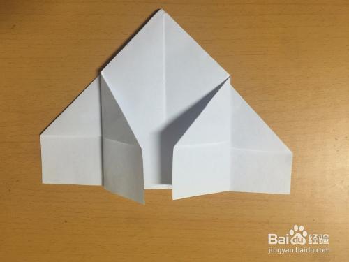 纸篓_纸盒,纸篓的折叠法-百度经验