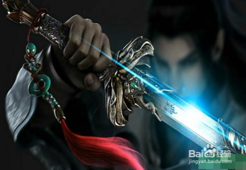水晶qq小熊_魔兽RPG决战光明顶正式版完美开局及简单攻略-百度经验