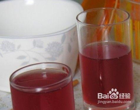 如何酿制葡萄酒