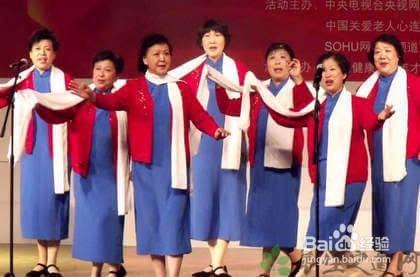 唱歌对身体的好处你一定要知道