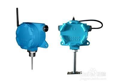 无线<a href='/Product/wenduchuanganqi/' target='_blank'>温度传感器</a>,数据采集器解决方案及应用案例