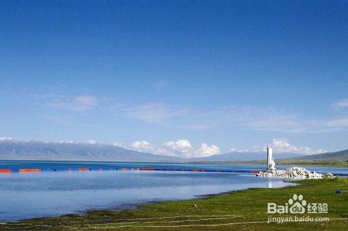 如何去青海湖以及要注意什么