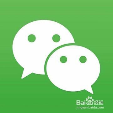 微信朋友圈怎么设置显示三天 如何设置三天可