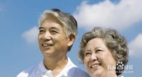 如何预防老年斑