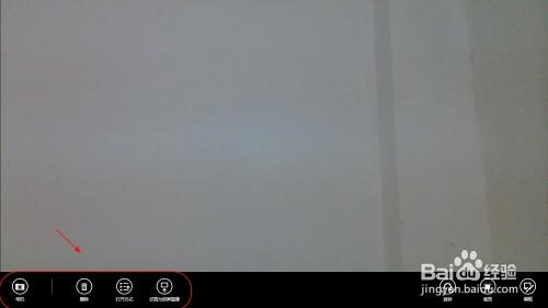 win8相机功能怎么用 win8.1相机如何文件查找