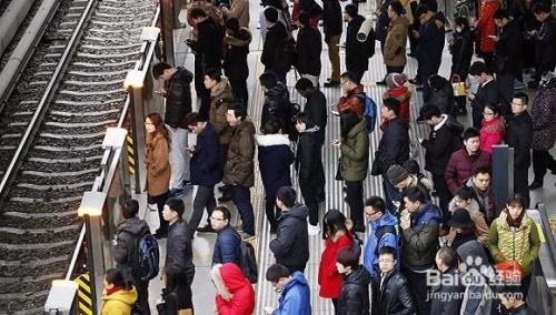 人口密度最大的是神魔大陆_李信一念神魔图片