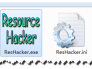 鼠标右键背景软件_修改鼠标右键菜单背景的方法-百度经验