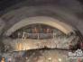 隧道施工工序_隧道施工工序步骤-百度经验