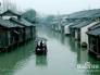 中国旅游杂志排行榜_中国旅游景点排行榜!-百度经验