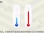 空调不制冷是怎么回事