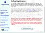 美国大学生数学建模_美国大学生数学建模竞赛:[1]网上注册-百度经验
