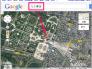 百度地图高清街景_谷歌地图高清街景怎么用-百度经验