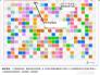 3366小游戏彩色方砖_QQ空间3366小游戏彩色消砖块 打豆豆的玩法-百度经验
