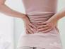 拍打腹部减肥视频_拍打腹部的正确方法-百度经验