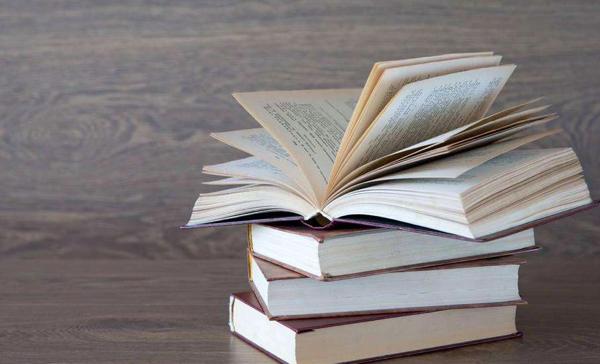 小心!未经许可电子化他人图书进行销售可能被判侵权!