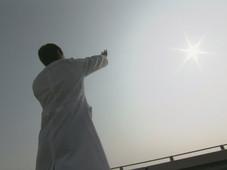 白色巨塔小提琴_白色巨塔吧-百度贴吧--日本医疗剧-白色巨塔--日剧白色巨塔爱好 ...