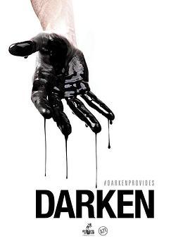 点击播放《Darken》