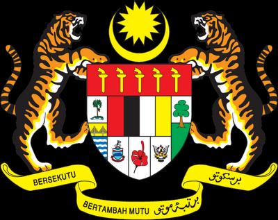 不结盟运动的标志_马来西亚 (MALAYSIA)_马来西亚吧_百度贴吧