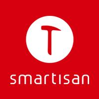 Smartisan T1 获得 iF金奖
