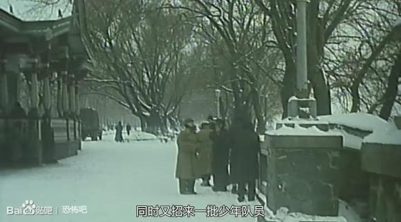 图解 黑太阳731部队_启用石井4狼的同时,又招募了一批日本小青年儿。。作为731部队 ...