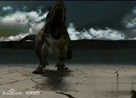 关于恐龙的纪录片_回复(2) 收起回复