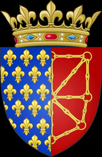 法国国王路易十三_举报 | 侵权举报 有害信息举报