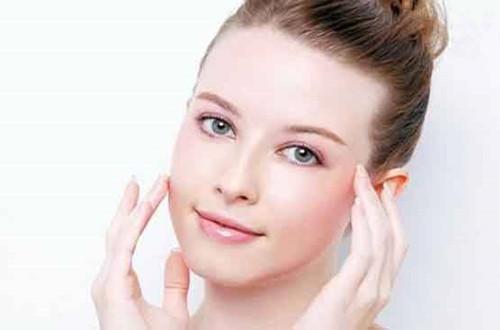 美容院坑太多,成了敏感肌,如何科学护肤