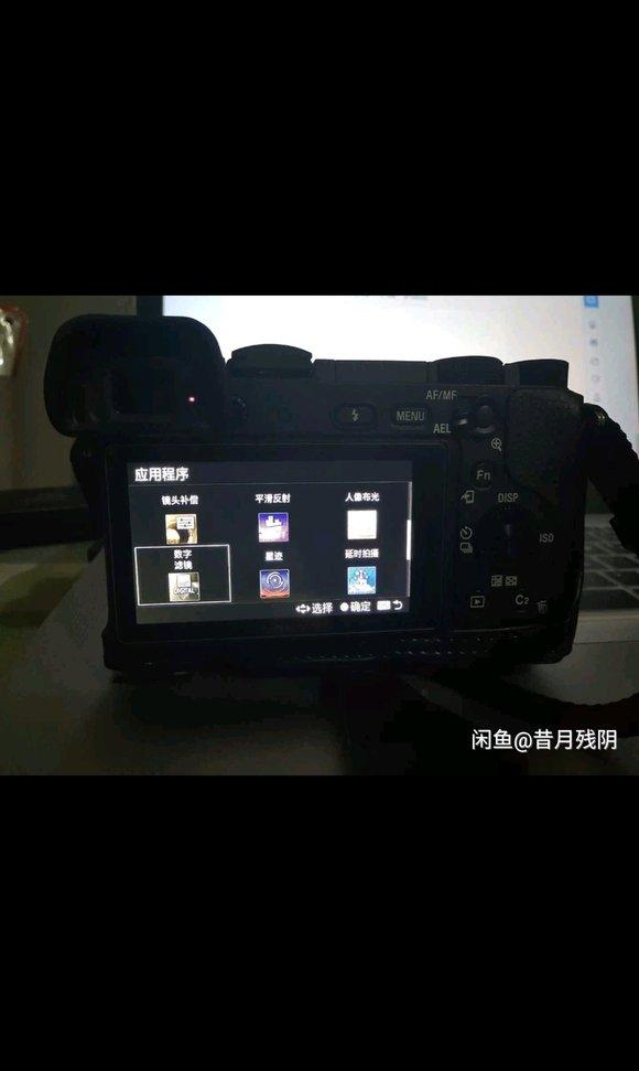 索尼相机app_索尼相机app分享了解一下【a6000吧】_百度贴吧
