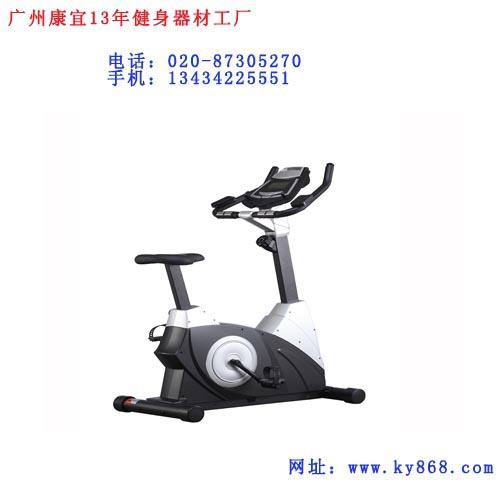 健身车厂家直销,广州健身器材厂家批发