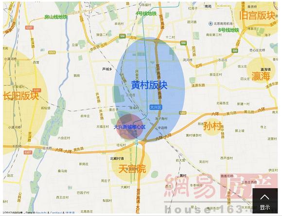 北京朝阳新城规划图_举报 | 侵权举报 有害信息举报