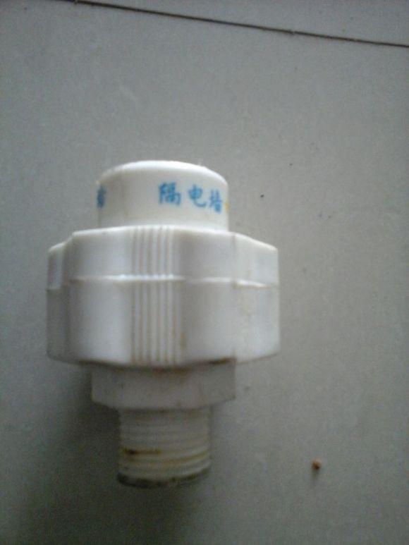 电热水器防电墙_回复(3)收起回复