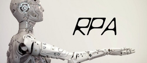 RPA——银行业的新员工插图(3)
