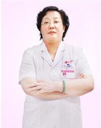 乌鲁木齐阳光医院怎么样 大型女子专科医院守护健康