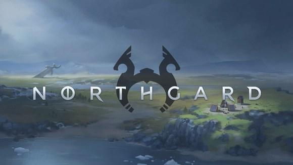 北境之地/北加尔/进化之地插图