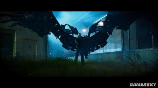淫民吧_【图片】【TNABO】《蜘蛛侠:返校季》开场片段泄露:小虫战衣有 ...