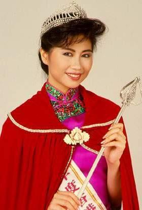 磁县最出名的小姐_【图片】历代港姐里比较出名的【tvb吧】_百度贴吧