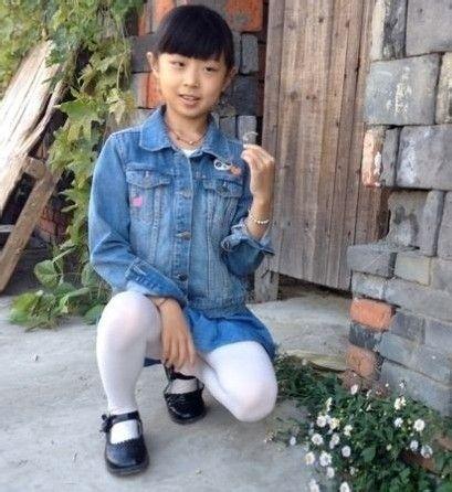 小女孩白袜内内照片_送TA礼物