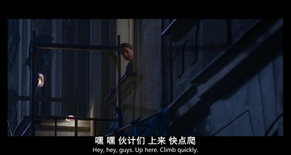 百度丫蛋死因_【图解】恐怖电影《人皮客栈》1 未删减版_图解吧_百度贴吧