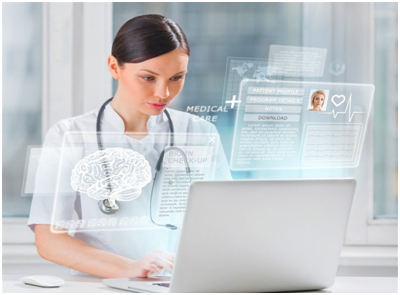 医疗RPA,提升医院病患满意率的关键插图(1)
